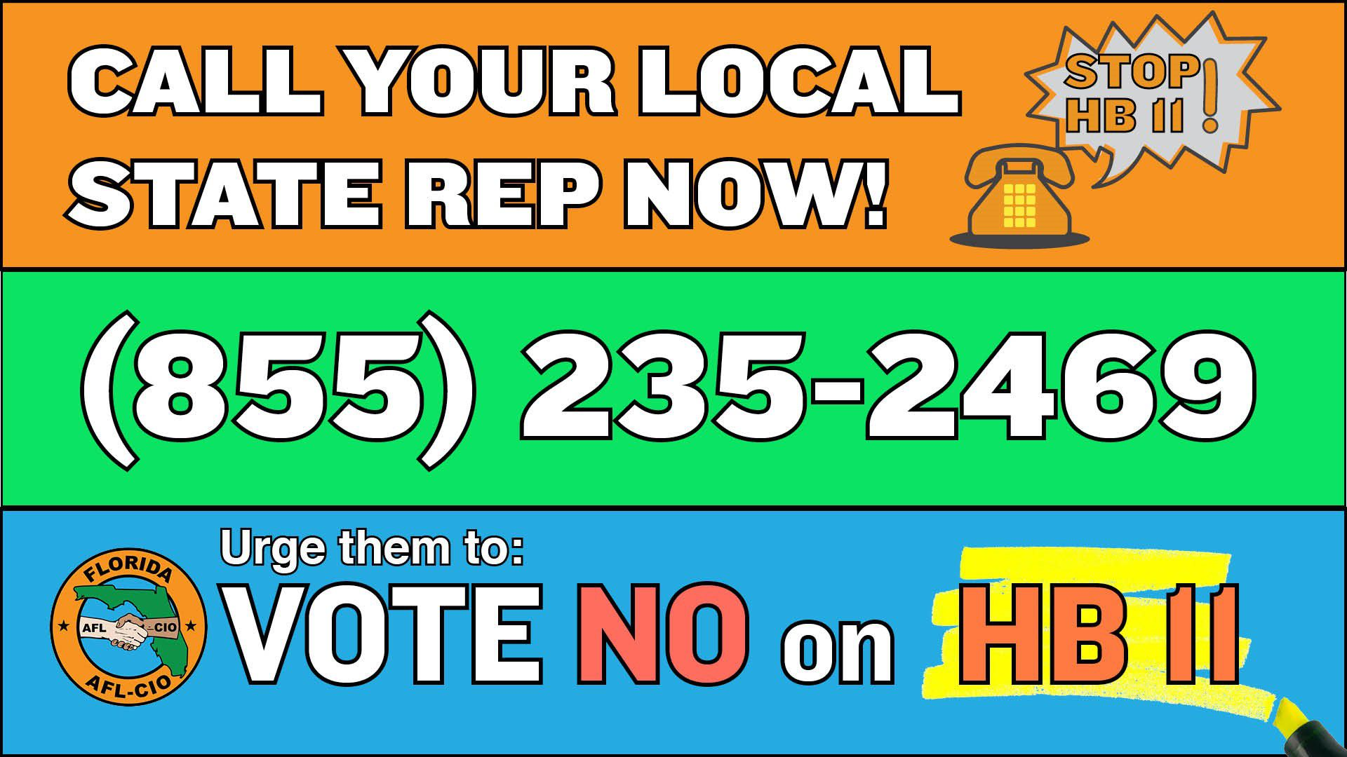 Call Your Local State Rep Now.jpg
