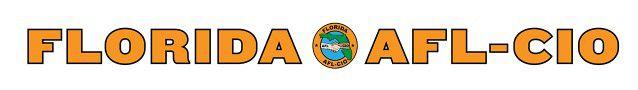 Florida AFL-CIO.jpg