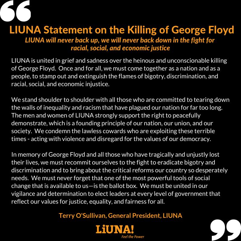 George Floyd Statement  (2).png