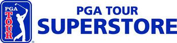 pga_logo.jpg