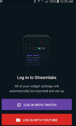 streamlabs-new-4.jpg