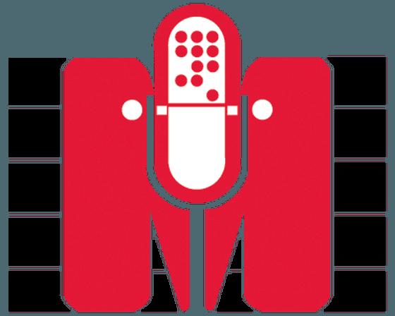 Marshall Radio icon.png