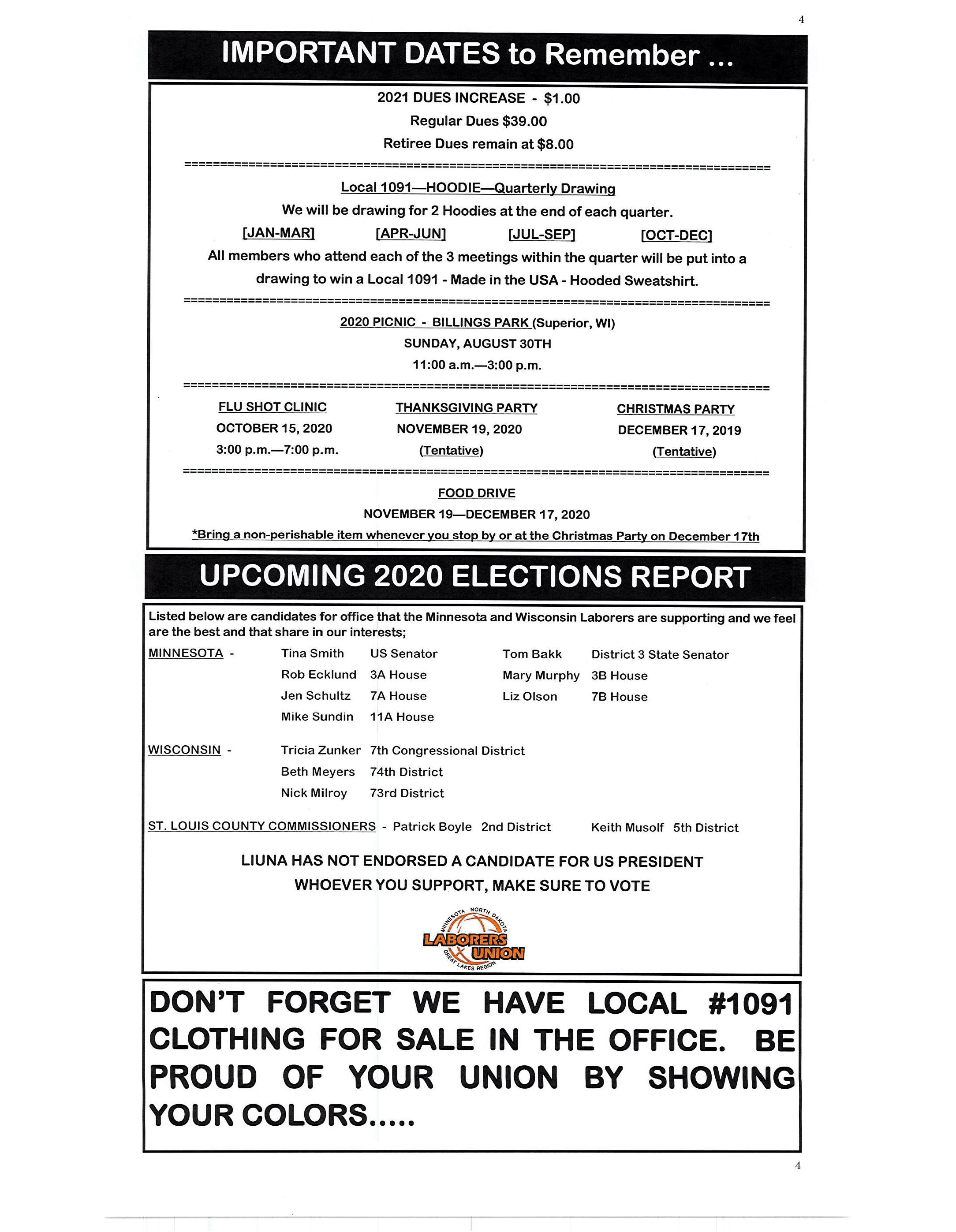 newsletter again_Page_4.png