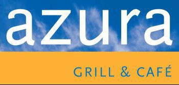 azura grill and cafe