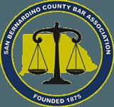 San Bernadino County Bar