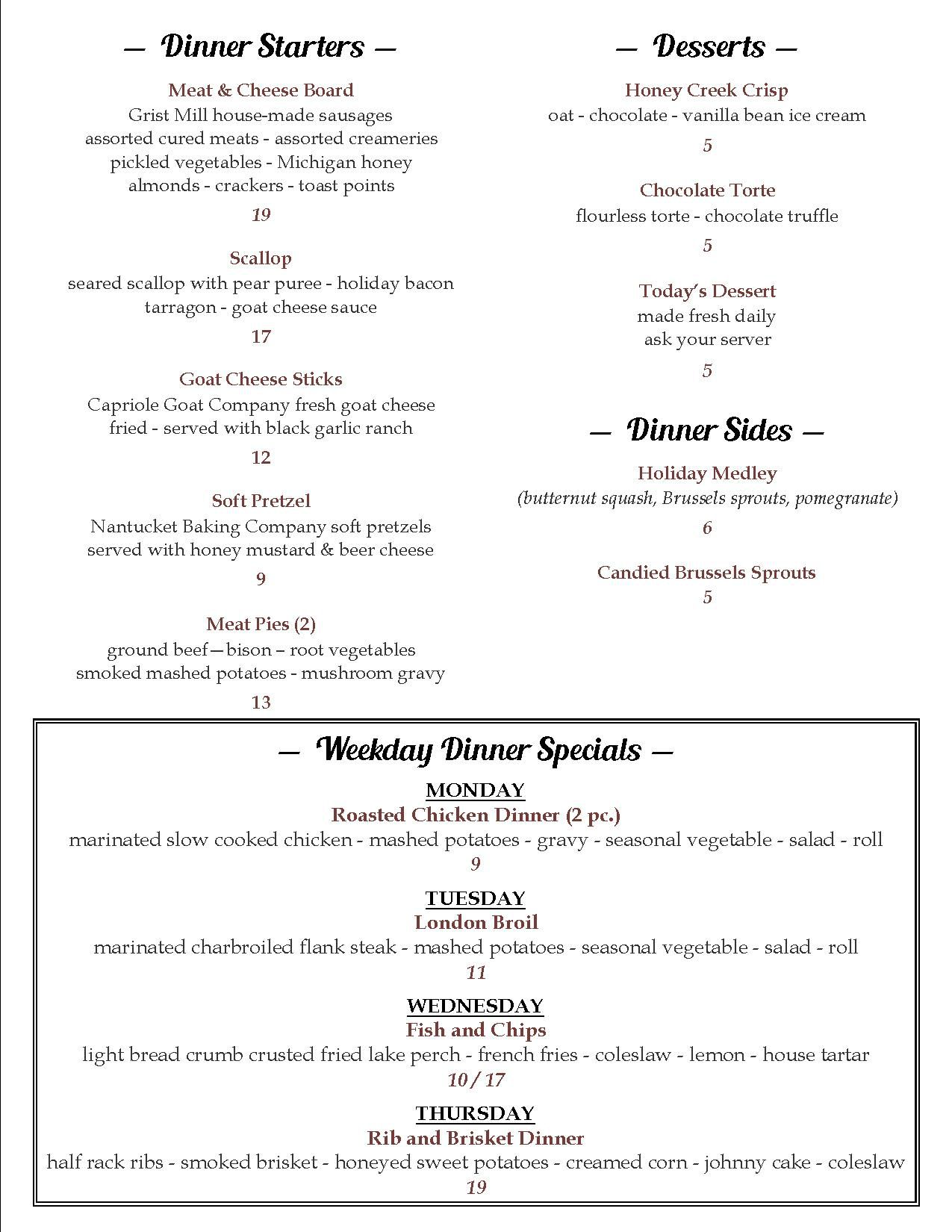 Honey-Creek-Inn-Dinner-Menu-1.18.17b