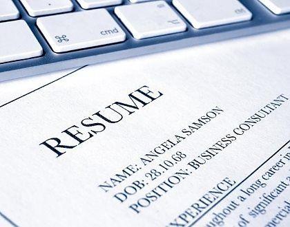 Resume & Career Coaching Services - East Coast Executives