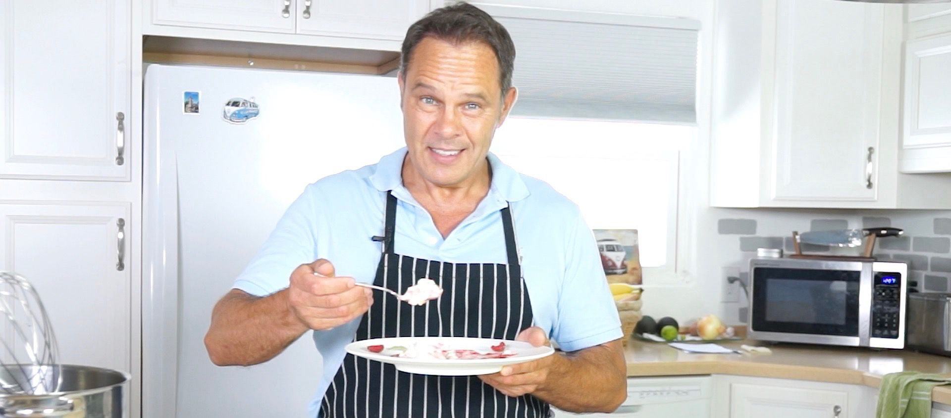 Home the real deal cooking channel owner and founder of the real deal cooking channel forumfinder Image collections