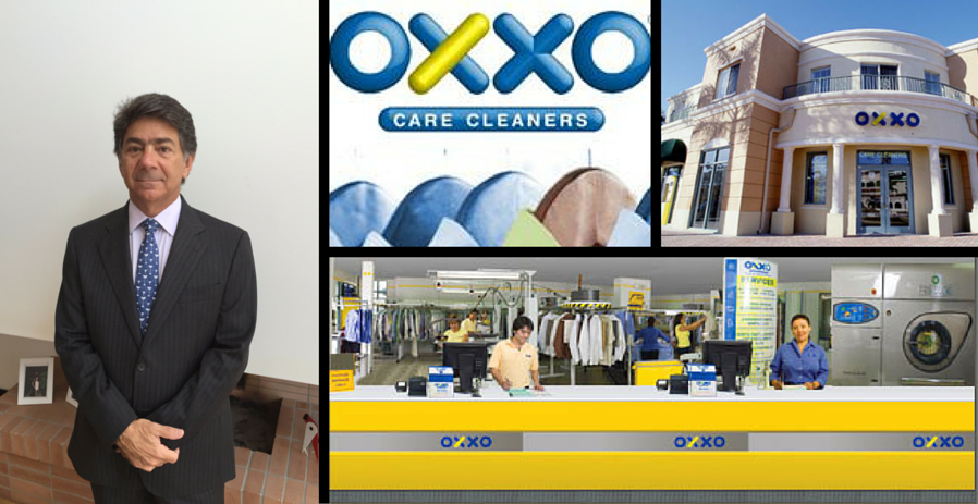 OXXO-Care-Cleaners.png