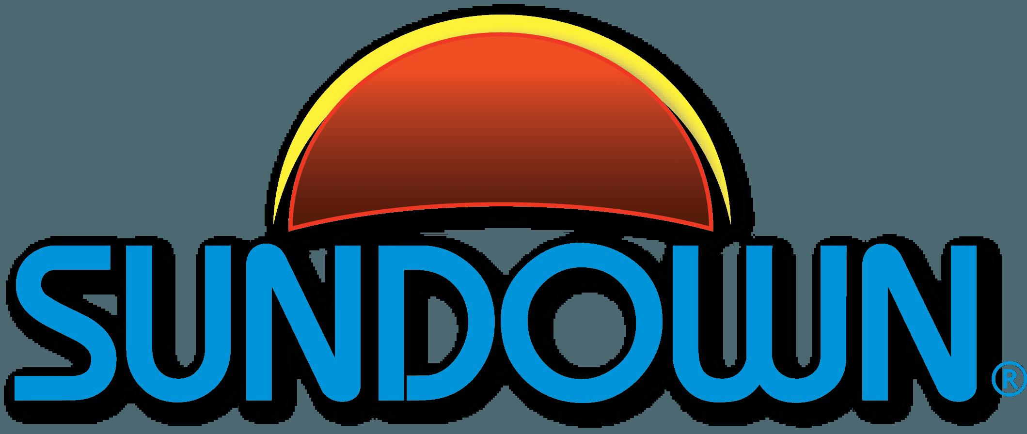 Copy of Sundown Logo Shadow.png