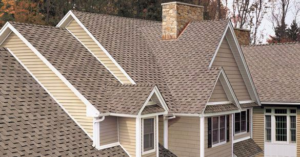 Home | Custom | Closet | Roofing   Roofing U0026 Closet Masters   Your ...