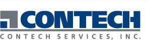 Image result for contech services
