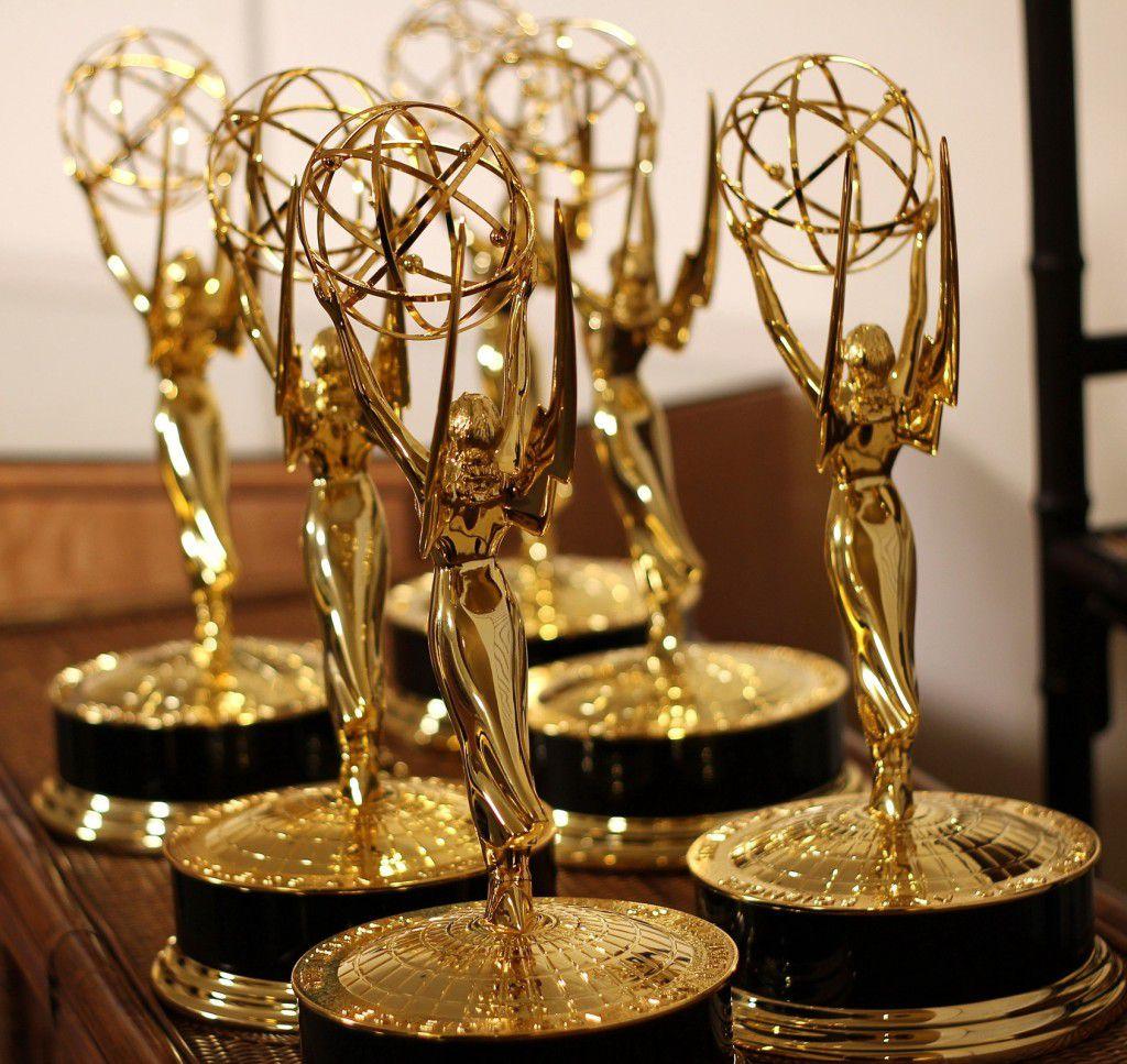 Emmy_Statues-1024x967.jpg