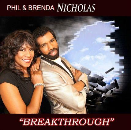PHIL AND BRENDA IN REDTHROUGHBlogtalk.jpg.jpg
