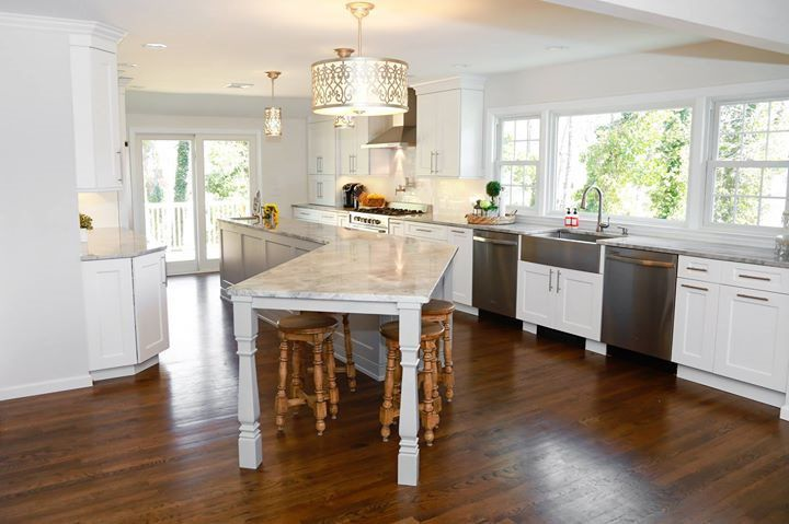 Great Home   Kitchen Depot Pictures