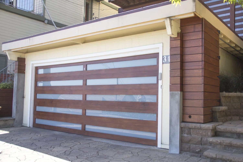Home - Great Planes Garage Door