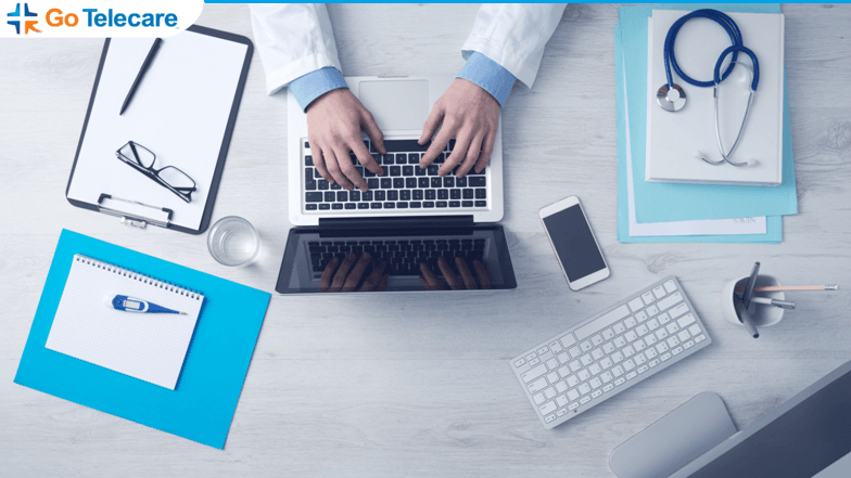 blog | franchise opportunities in medical coding and billing, Human body