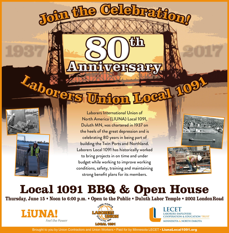 Local-1091-80th-Anniv-Ad-Duluth-News-Tribune.jpg