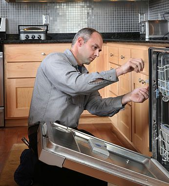 Installations - Dons Appliance Repair appliance service Long Beach