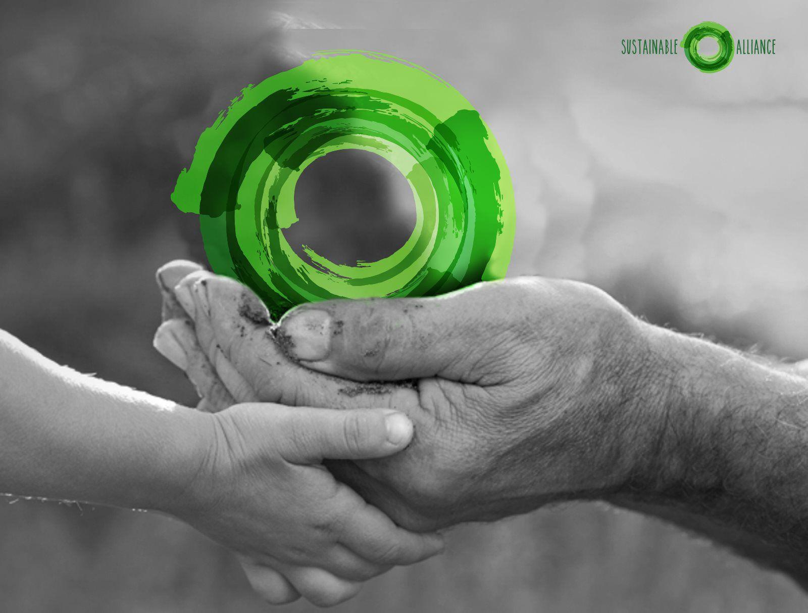 Sustainablea Alliance