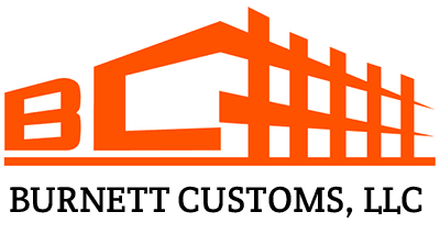 Burnett Customs, LLC