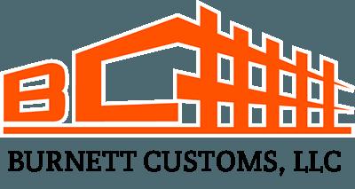 Burnett Customs, LLC