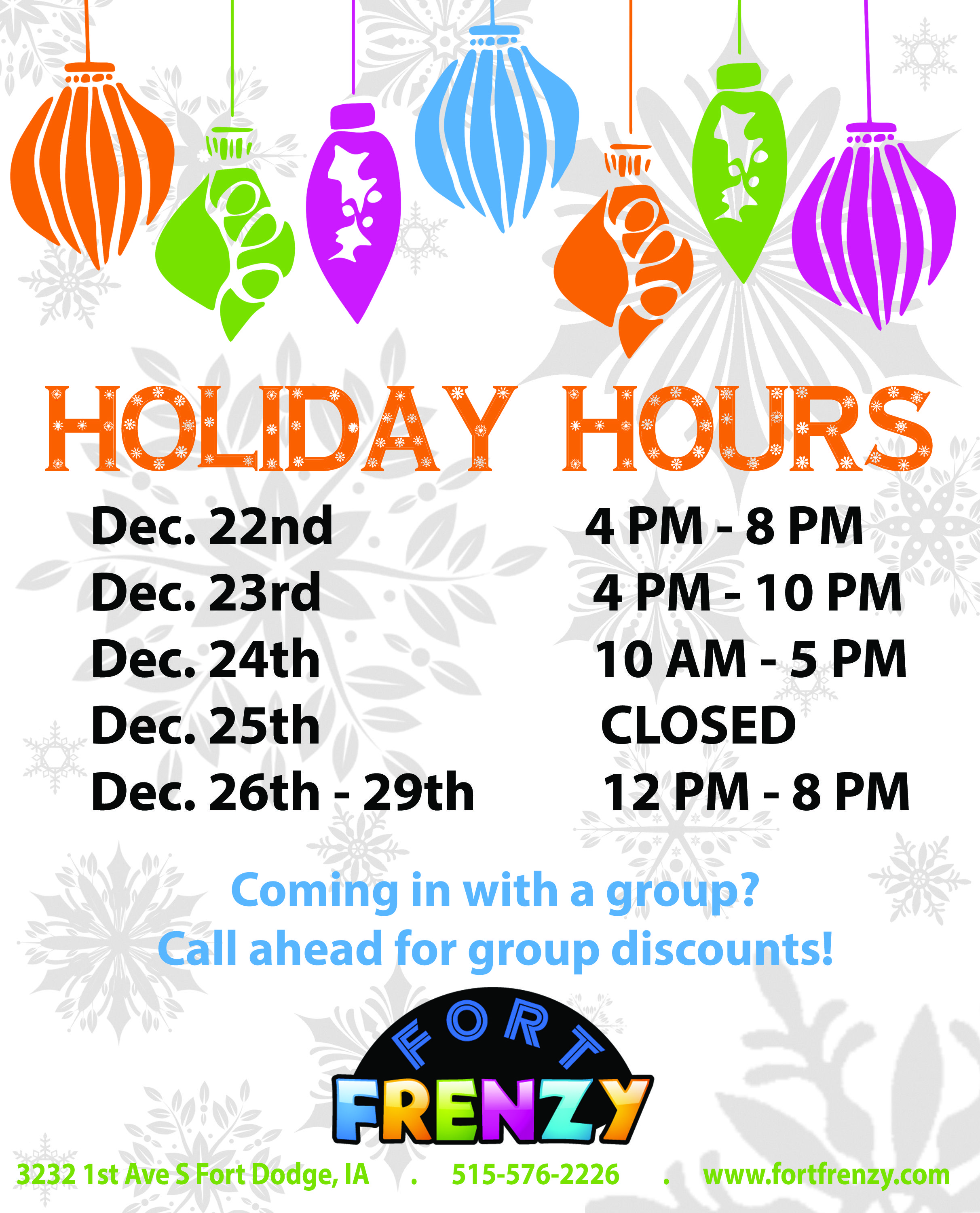 Holiday Hours2016 (2).jpg