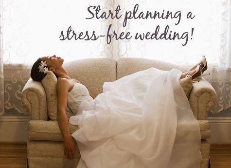 stress_free_wedding.jpg