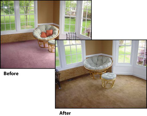 Can You Dye Carpet >> Home Carpet Dyeing By Colorful Carpets