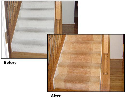 Design dye carpet dyeing by colorful carpets for What is the best carpet for stairs high traffic