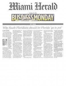 Mia-Herald-My-View-on-Marijuana-10-27-14-231x300.jpg