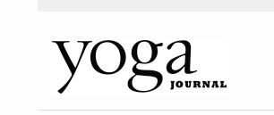 Yoga-Journal-masthead.jpg