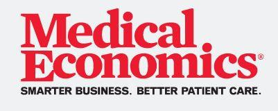 medical-Economics-masthead-1.jpg