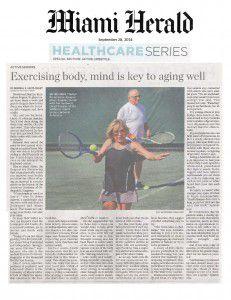Herald-09-28-14-231x300.jpg
