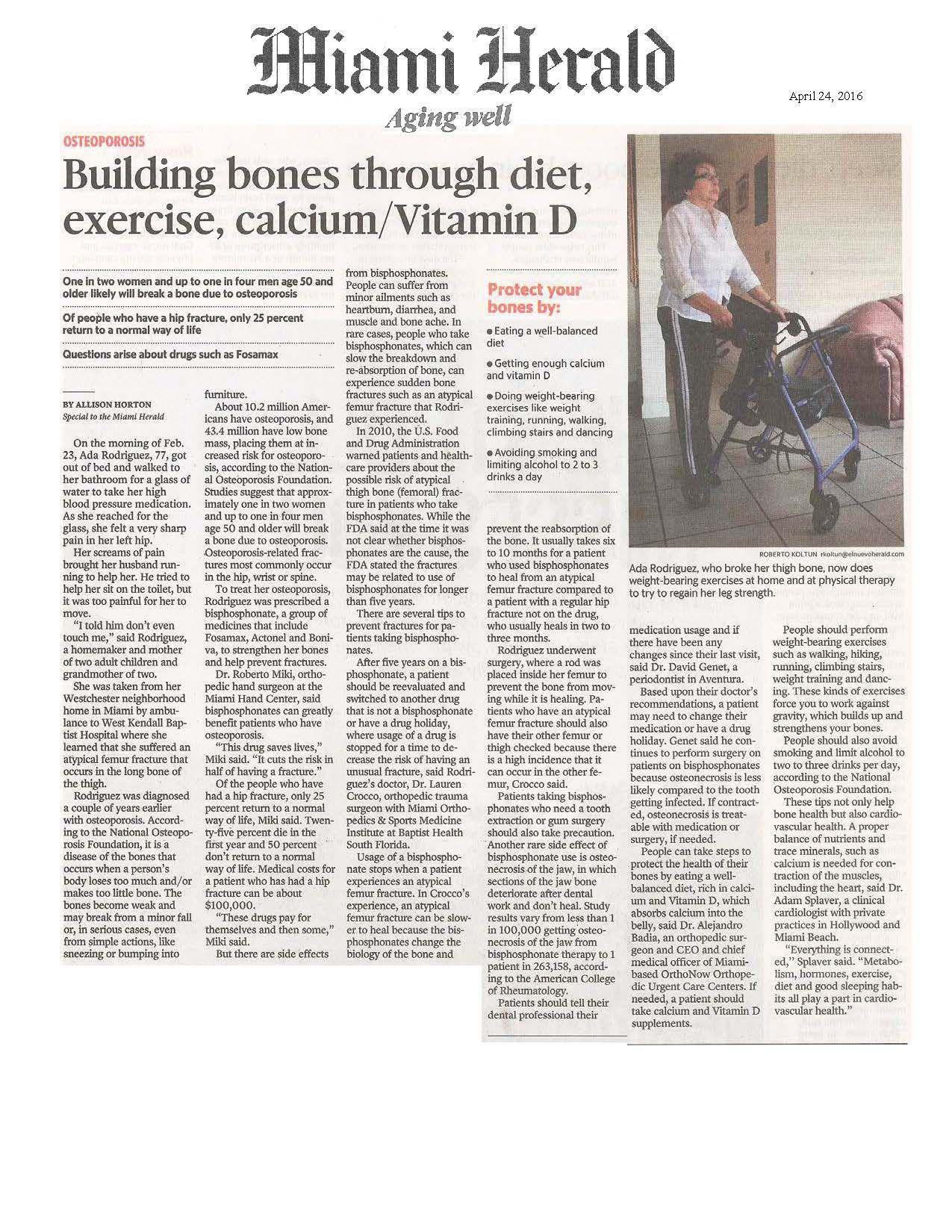 Miami-Herald-Osteocrenosis.jpg