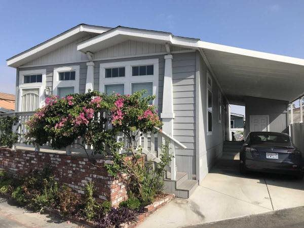 Real Estate Family Listings - Blue Carpet Manufactured Homes