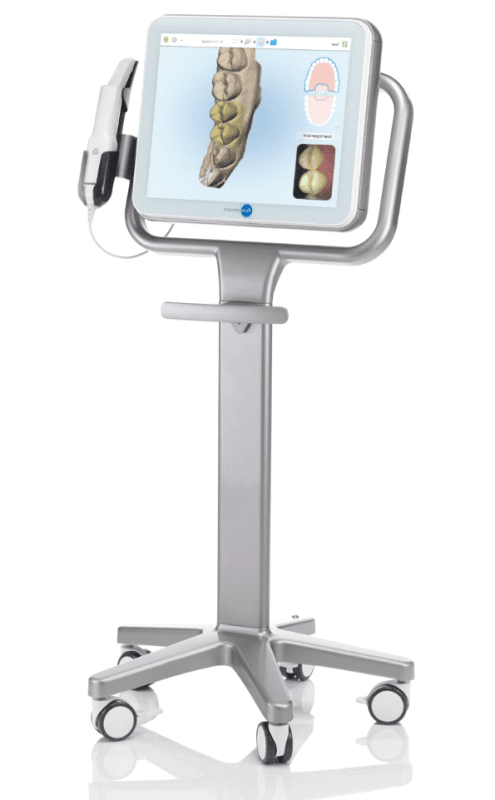 Digital Doctors - TechSource Dental