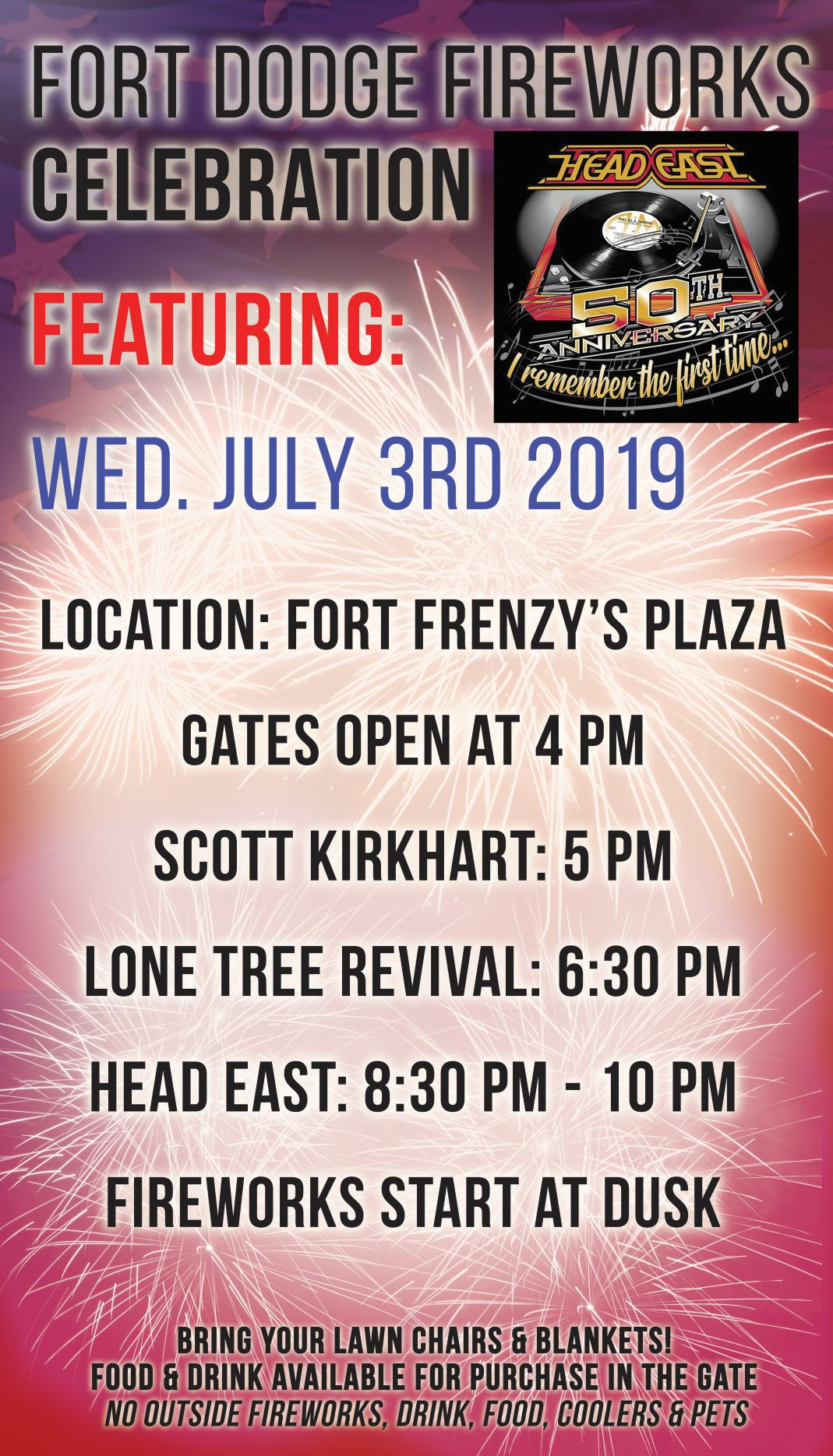 July3Poster2019email.jpg