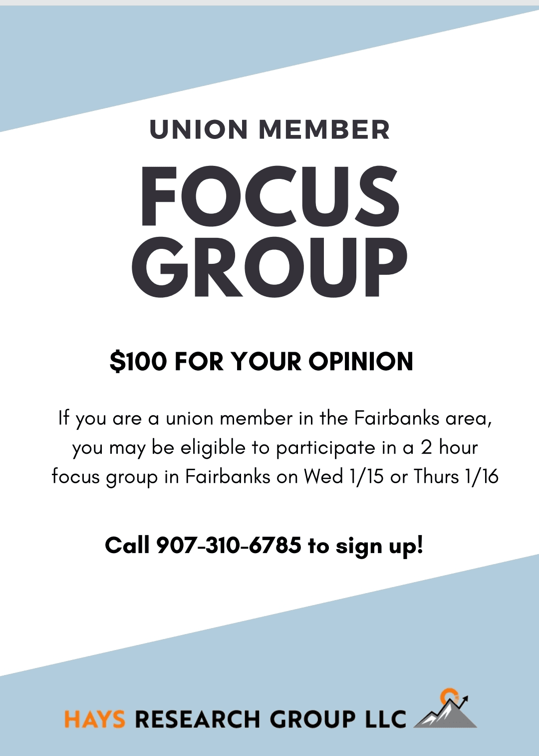 Union Member Focus Groups 2020 Jan.png