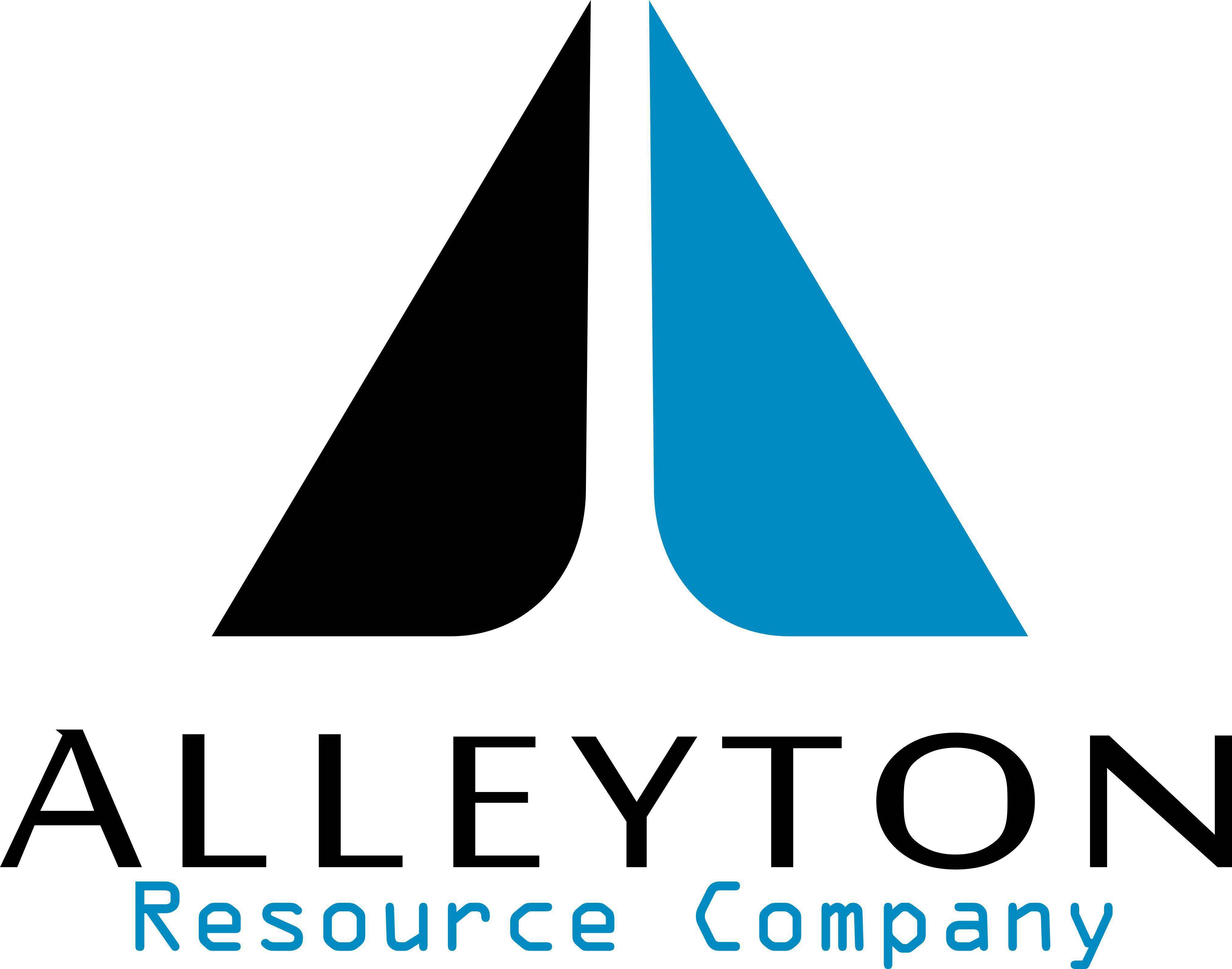 AlleytonLogo