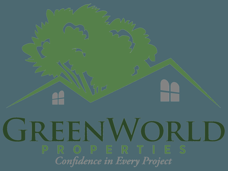 About Greenworld Properties Llc