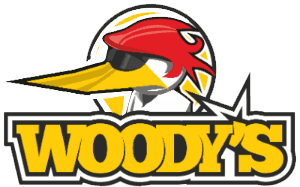 Woody's Tree Service