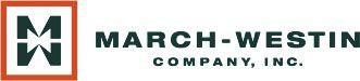 March-Westin Logo