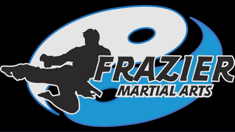 Krav Maga - Frazier Martial Arts