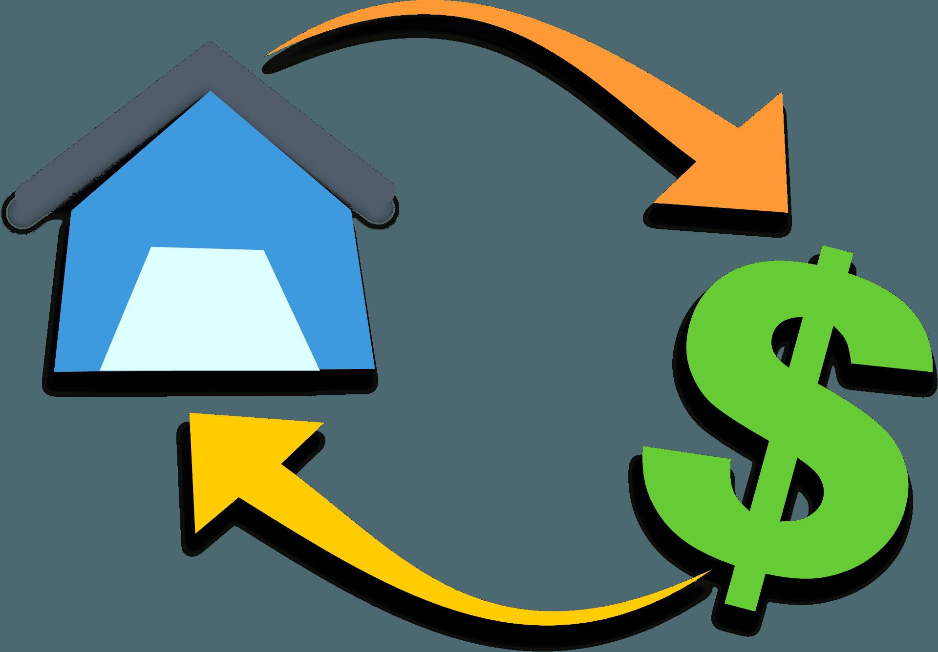 mortgage-149882
