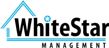 white star management