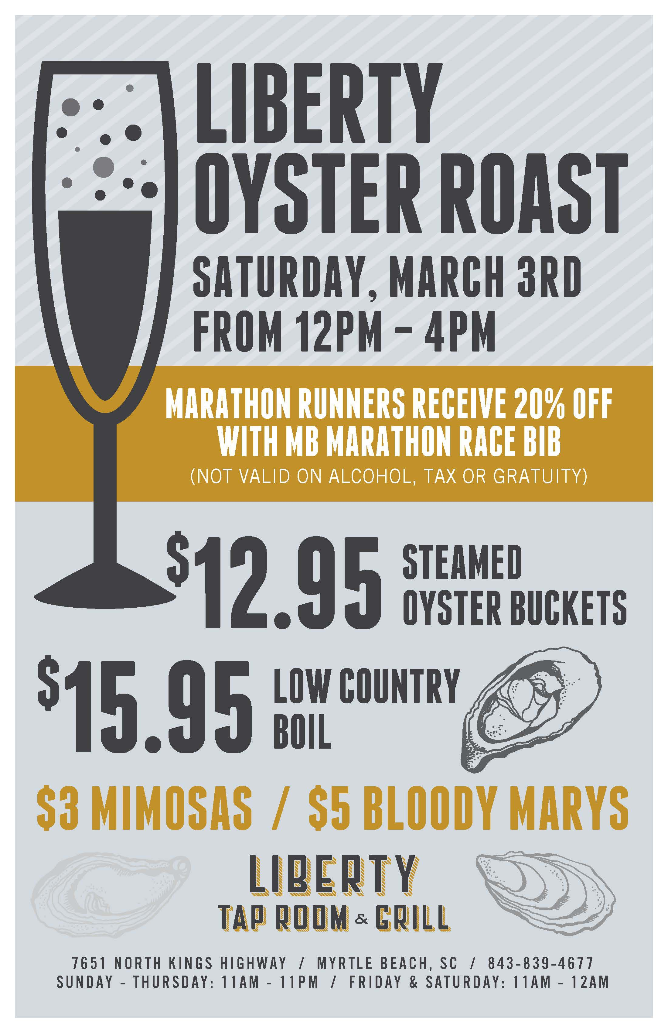 (200) Liberty Tap Room March Oyster Roast.jpg