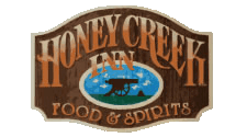 Honey Creek Inn