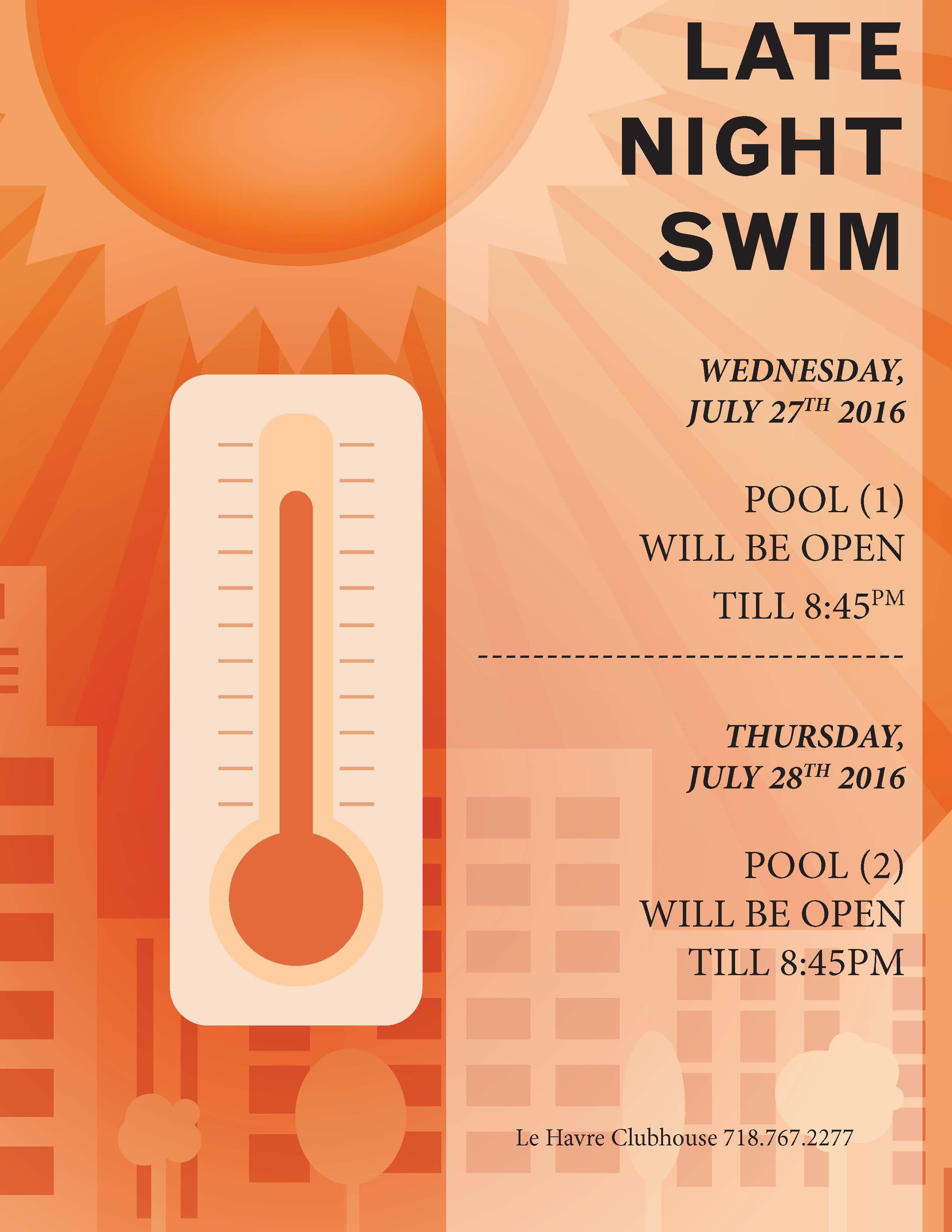 Night Swim_2.jpg