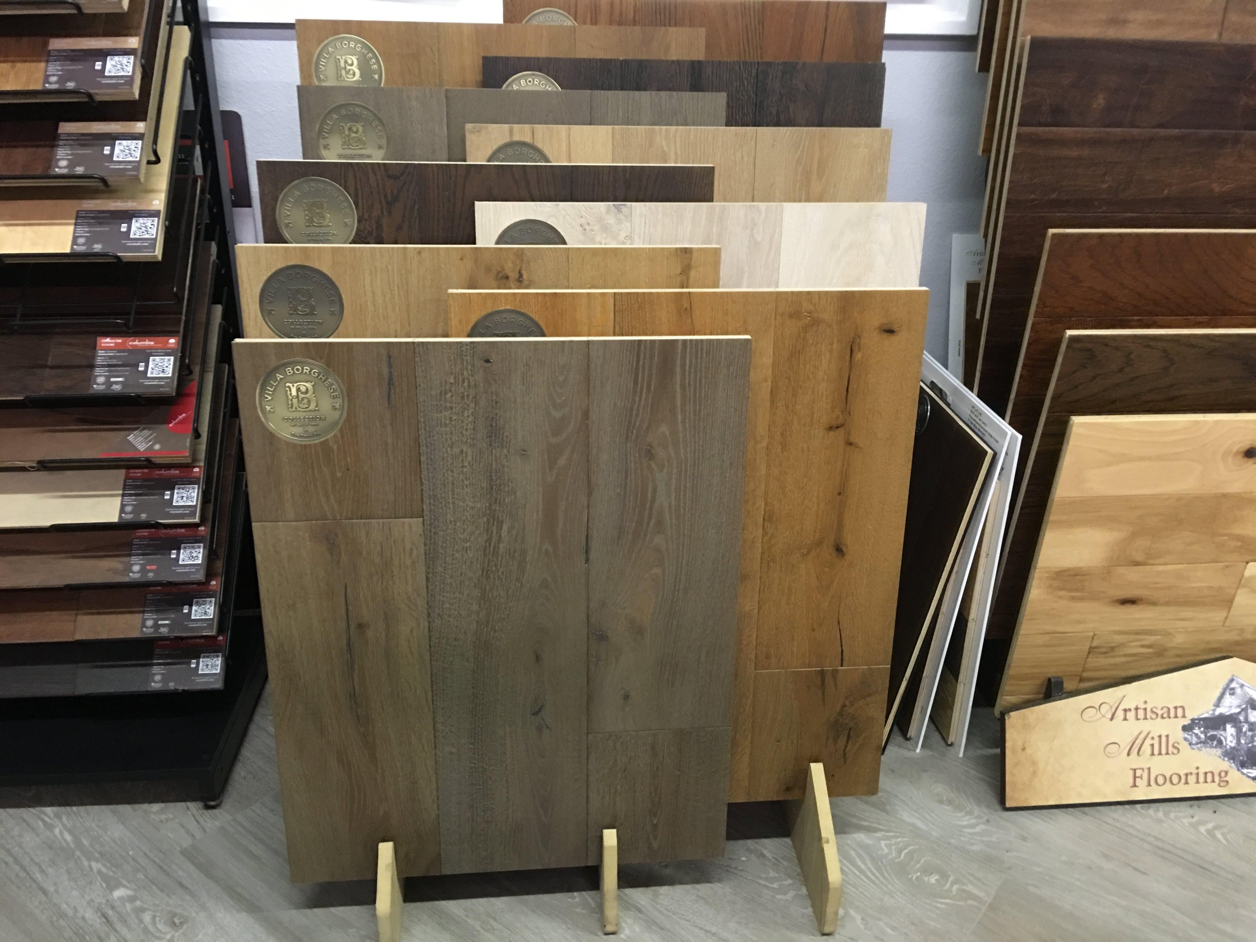 Hardwood Tampa Clearwater Largo Hardwood Flooring S